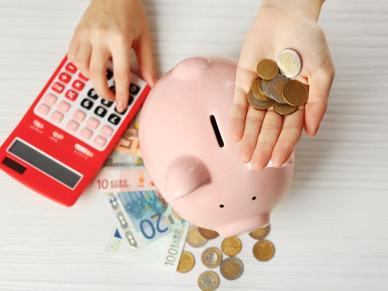 vesti-semeyny-budget