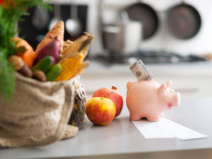 kak-ekonomit-semeyny-budget
