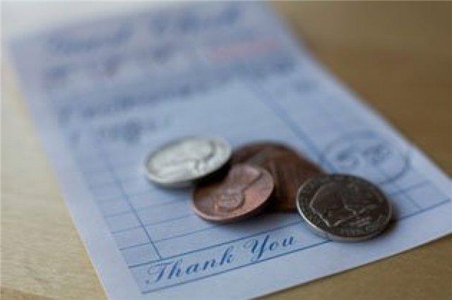 неоплаченные счета