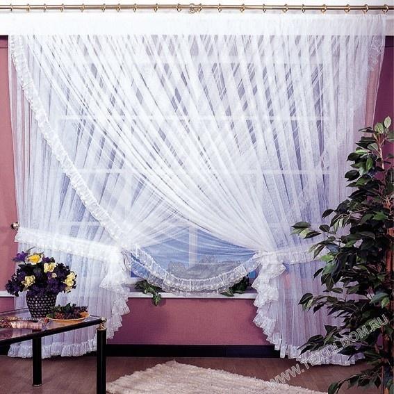 как выбрать шторы домой