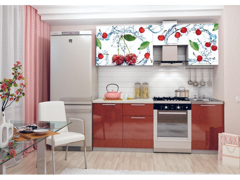 как обновить кухню бюджетно