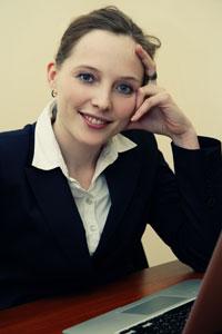 Юлия Сахаровская