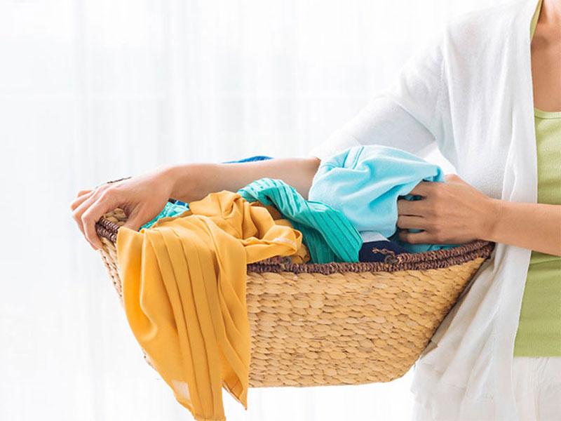 система по уходу за одеждой
