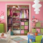 detskiy-garderob1