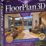 14563552_FloorPlan_3D_12_DeLuxe_c
