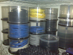 cd-spindle-cable-storage-thumb-600x450-60972