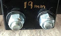 140505-bolts1