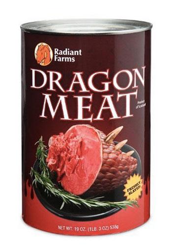 140409-dragon1