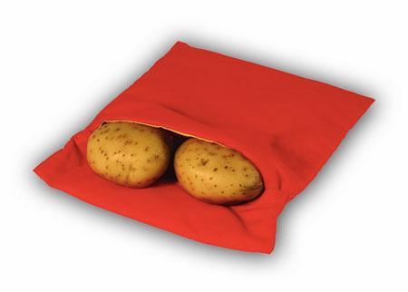 140423-potato