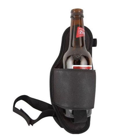 140625-beer