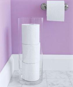 0510-vase-toilet_300