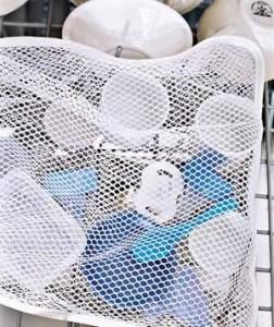 0602-dishwasher-bag_300