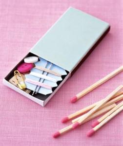 0603-matchbox-sewing_300