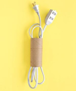 0604-cord-roll_300