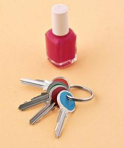 0605-nail-polish-keys_300