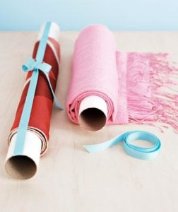 0609-paper-roll-scarf_300