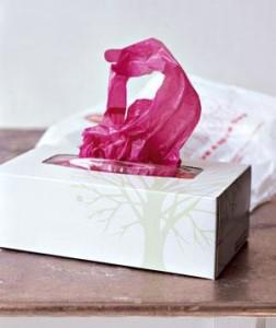 0801-tissue-plastic_300