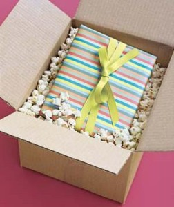 popcorn-gift-box_300
