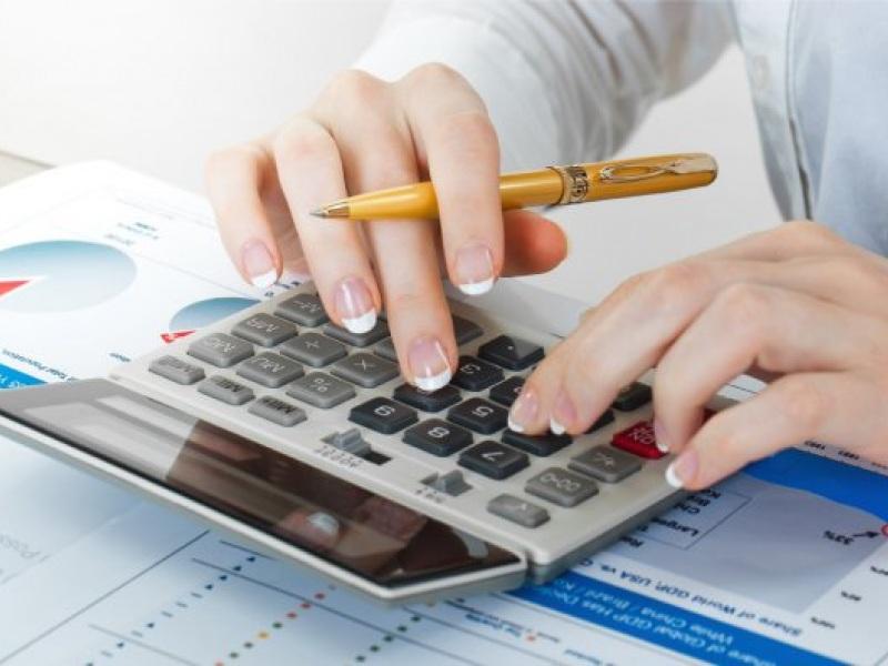 как настроить семейный бюджет