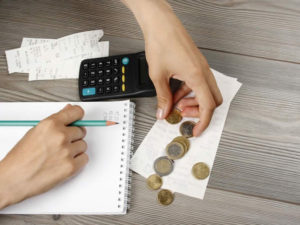 lichniy-budget