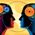 Ваш тип восприятия и система организации