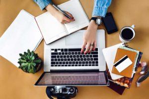 создать онлайн-курс