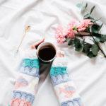 25 весенних способов позаботиться о себе