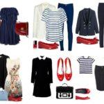10 моих принципов для создания минималистичного гардероба