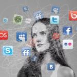 Социальные сети здорового человека: руководство по применению