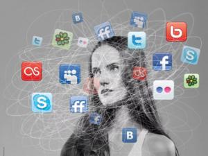 как использовать социальные сети