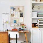 Как начать собственный проект по организации дома?