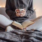 Как интроверты выигрывают от простого и организованного образа жизни